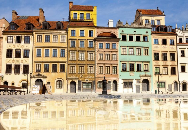 espérance de vie en bonne santé très basse en Pologne