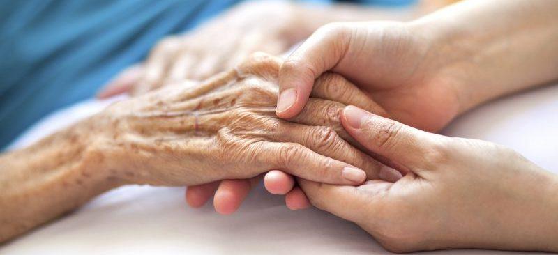 Aider les personnes touchées par la démence