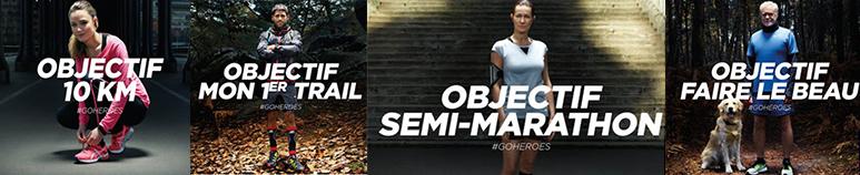 campagne_sport_agisme