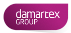 logo damartex